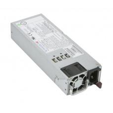 1000W/1600W 1U Redundant Power Supply (PWS-1K62A-1R)