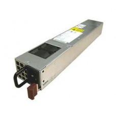 1U Hot Swap 1800W Power Supply