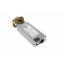 440W 1U Multi-Output Power Supply