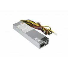 Supermicro 560 Watt Power supply PWS-563-1H