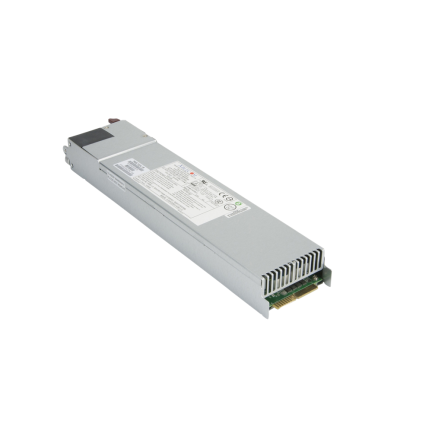 Supermicro PWS-702A-1R 700W 1U PSU