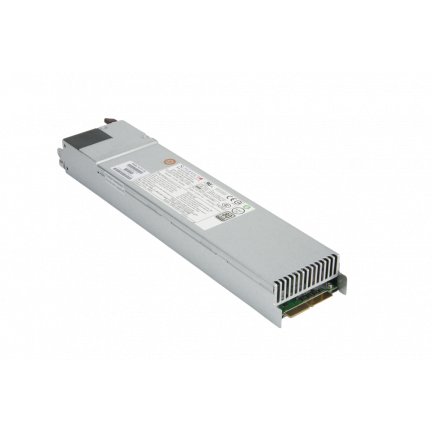 Supermicro PWS-741P-1R 1U 720W Hot Swap PSU