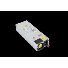 Supermicro 750W 1U Redundant Power Supply (PWS-751P-1R)