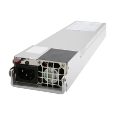 Supermicro 920W 1U Redundant Power Supply (PWS-920P-1R)