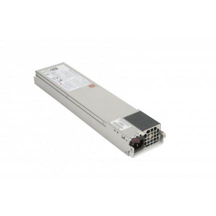 Supermicro PWS-920P-SQ 920W 1U Square PSU
