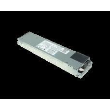 Supermicro 1U 980W Ablecom  Power Supply