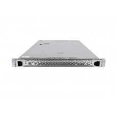 ProLiant DL360 G9 NAS
