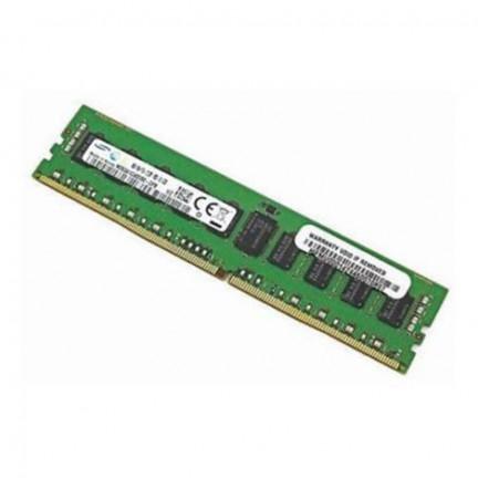 16Gb 2Rx4 PC4-2400P DDR4 ECC Reg DIMM