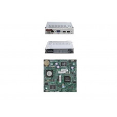 Supermicro SBM-CMM-001 Chassis Management Module for SuperBlade 7U