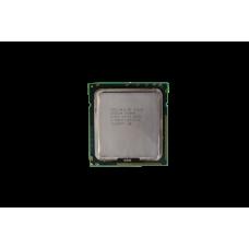 Intel Xeon 55/5600 Series