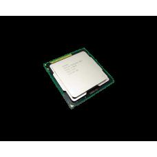Intel Legacy CPU