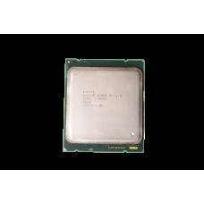 Xeon E5-2670 v1 CPU 8 Core 2.6Ghz