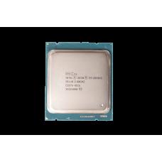 Xeon E5-2650 v2 CPU 8 Core 2.6Ghz