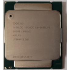 Xeon E5-2630L v3 CPU