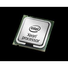 Xeon E5-4655 V3 2.9GHZ