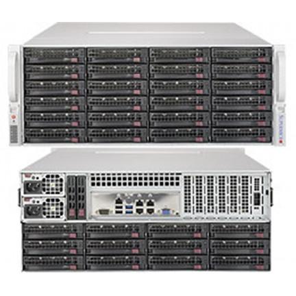 SuperStorage SSG-6048R-E1CR36L
