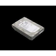 Exos X14 14Tb 12Gb SAS 3.5