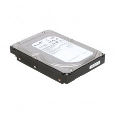 3TB SATA600 7.2K SED 128MB HDD