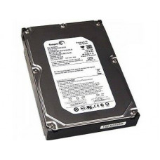 Barracuda ES 750GB SATA HDD