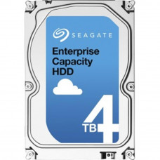 Enterprise v5 Capacity 6Tb 512e 3.5