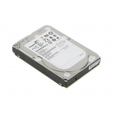 Constellation 1TB 7.2K 2.5