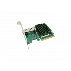 Supermicro AOC-STGN-I1S Single Port SFP+ 10GbE Low Profile NIC