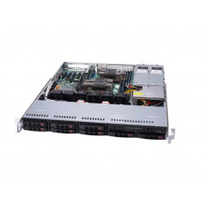 SuperServer 1U SYS-1029P-MTR