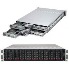 2U Fat Twin SuperServer SYS-2029TP-HC1R