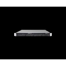 6018R-WTRT 1U SuperServer