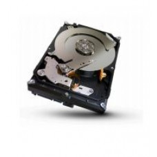 Constellation ES 2TB 7.2K Hard Disk Drive