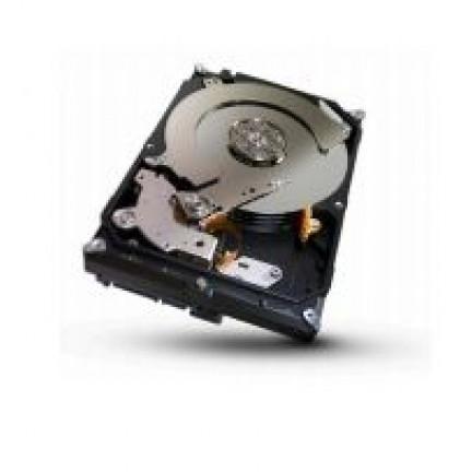 Constellation ES 2TB 7.2K Hard Disk Drive
