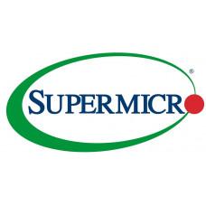 Supermicro FAN-0065L4 1U Cooling Fan