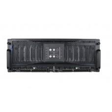T21P-4U 4U Dual Node Storage System