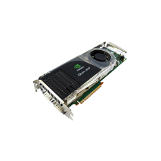Quadro FX5600 1.5Gb Graphics Card