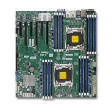 X10DRi-T X540 Dual Socket R3 E-ATX IPMI Motherboard