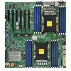X11DPi-N motherboard