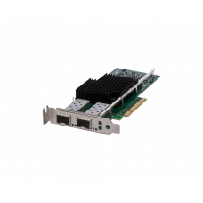 X540-T2 Converged Network Adapter