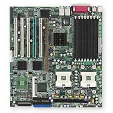 Supermicro X5DPR-iG2+ Dual Xeon Socket 604 Series Motherboard