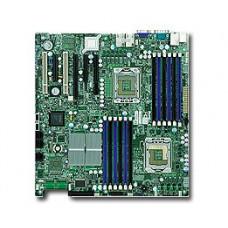 X8DTI-F IPMI Dual Socket 1366 E-ATX Motherboard