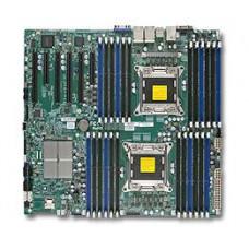 Supermicro X9DRi-LN4F+ Dual Socket R Motherboard