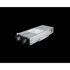 1U IPC Redundant Power Supply 2 x 300W