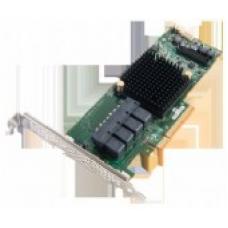ASR-71605 1Gb SAS RAID Card