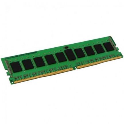 16Gb 2Rx4 PC4-2400T ECC DDR4