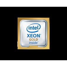 Xeon Gold 6140 CPU
