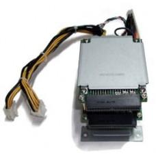 SC937 SBB Power Distributor