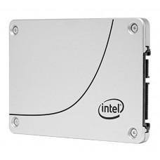 Intel 520 Series 240Gb SSD 6Gbps SATA