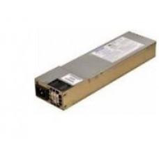 Supermicro PWS-563-1H20 560W 1U 80+ power supply