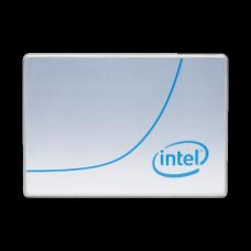 DC P4500 SERIES NVME (2.0TB, 2.5in PCIe 3.1 x4, U.2)