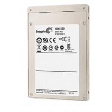 1200 SSD ST200FM0053 2.5